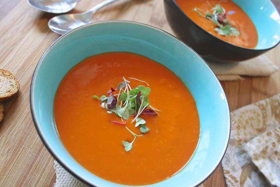 Pepper_Tomato_Soup