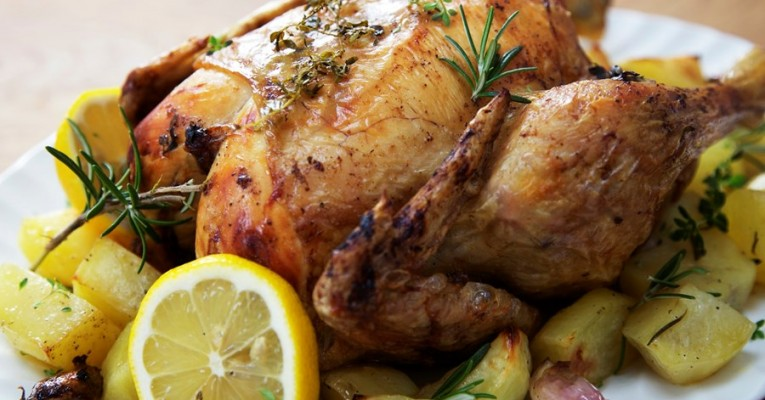 roast_chicken_with_lemon_garlic_and_thyme_1177724772