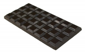 dark-chocolate01-lg