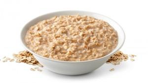 oatmeal-bowl